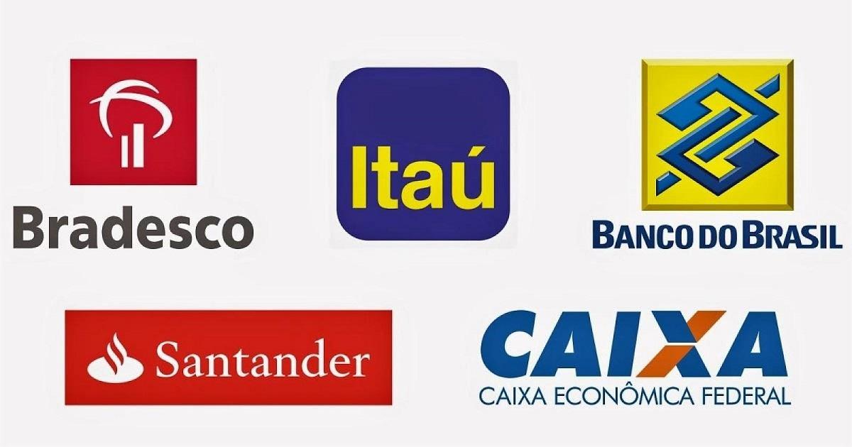Bancos Não Abrem Durante O Carnaval 2019 Tvdopovocom A Tv