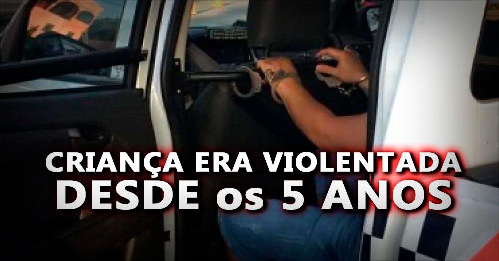 C-violentada-desde-os-5-anos | TVDOPOVO.COM A TV DO FUTURO JÁ ESTÁ ...